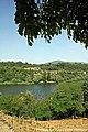 Rio Minho - Monção - Portugal (5546599150).jpg