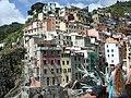 Riomaggiore - panoramio (2).jpg