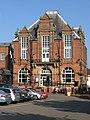 Ripley - Town Hall.jpg