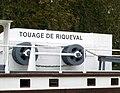 Riqueval touage 1b.jpg