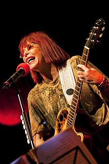 Rita Lee Brazilian singer