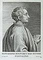 Ritratto di Bernardino Pinturicchio.jpg