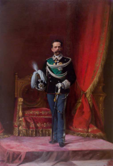 Ritratto di S.M. Re Umberto I.png