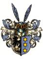 Rittberg Sp-Wappen 255 7.png