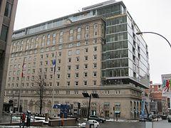 Warren Plaza Apartments Warren Mi