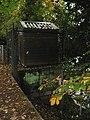 River Monitoring Station, Hay-on-Wye - geograph.org.uk - 583460.jpg