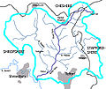 River Tern Map.jpg