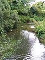 River Wylye, Knook - geograph.org.uk - 1479160.jpg