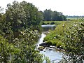 Rivière Saint-Pierre Sayabec.JPG