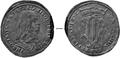 Rivista italiana di numismatica 1889 p 220.png