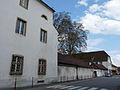 Rixheim-Ancienne commanderie (12).jpg