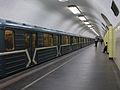 Rizhskaya (Рижская) (5056914276).jpg