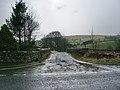 Road to Little Stainforth - geograph.org.uk - 748558.jpg