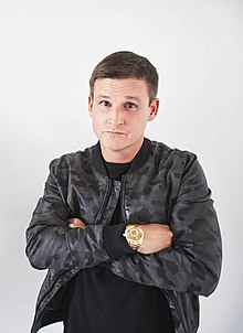 Rob dyrdek hook up