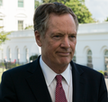 Robert Lighthizer - Regional Media Day (cropped).png
