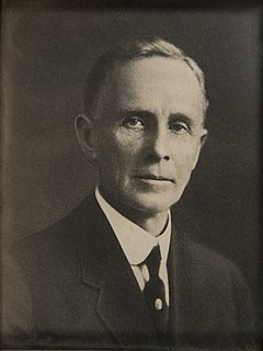 Robert S. Munger American business executive and inventor (b. 1854, d. 1923)