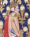 Robert of Naples (head).jpg