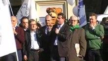 File:Roberto COTA a -IO STO CON COTA DAY- a Torino (Lega Nord) del 14 3 2010 -PERTE 2-.webm