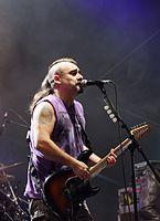 Roberto Gañán Ojea (Pulpul) (Ska-P) (Ruhrpott Rodeo 2013) IMGP8816 smial wp.jpg