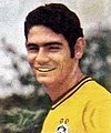 Roberto Rivelino (circa 1968).jpg