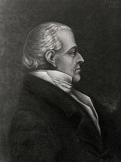 Robert Wright (Maryland politician) politician