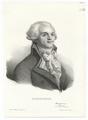 Robespierre (NYPL b13075520-421068).tiff