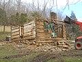 Robinson Cabin Restoration (6948017592).jpg