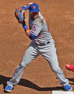 Robinson Canó Dominican-American baseball player
