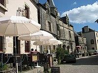 Rochefort-en-Terre centre.jpg