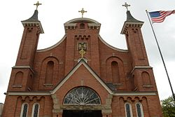 Rochester-NY-Our-Lady-of-Victory-Church.JPG
