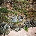 Rock-cornwall-england-tobefree-20150715-184139.jpg