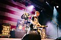 Rock am Beckenrand 2017 Anti Flag-26.jpg