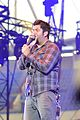 Rock in Pott 2013 - Deftones 17.jpg