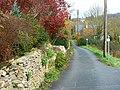 Rockness Hill, Nailsworth - geograph.org.uk - 1042344.jpg