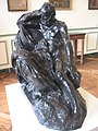 Rodin et Musee d'Orsay 21 (12176344253).jpg