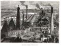 Roe's Thomas Street Distillery.png