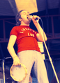 RogerChapman1974.png