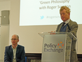 Roger Scruton during Q&A, March 2012.png
