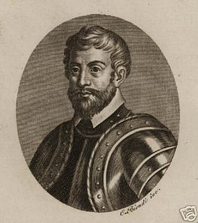 Roger de Flor Italian military adventurer and condottiere