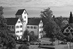 Roggwil Schloss.jpg