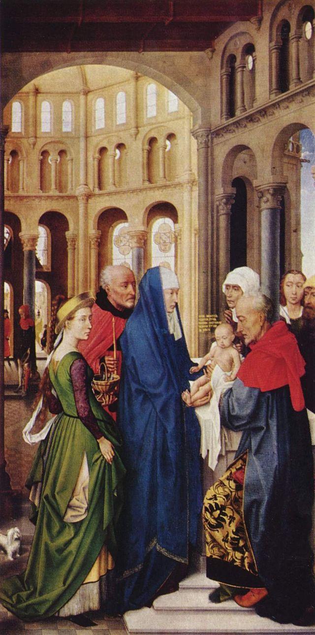 http://upload.wikimedia.org/wikipedia/commons/thumb/a/a0/Rogier_van_der_Weyden_010.jpg/640px-Rogier_van_der_Weyden_010.jpg