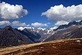 Rohtang La-24-Panorama-gje.jpg