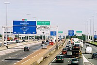 Roissy-en-France - Autoroute du Nord 01.jpg