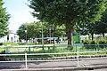 Rokushosha Park 20190725.jpg