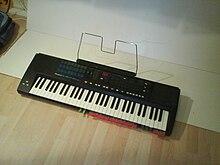 Roland E-20 - Wikipedia