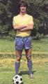 Rolland Courbis en 1976 (FC Sochaux).png