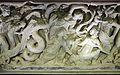 Roma, sarcofago detto di proserpina, 200-215 ca. 03.jpg