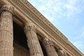 Roma - Foro 2013 017.jpg
