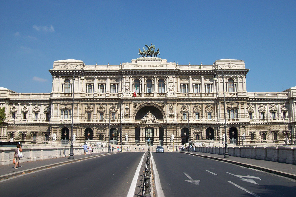 La Credenza Wikipedia : Palazzo di giustizia roma wikipedia