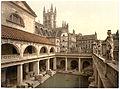 Roman Baths c1900 2.jpg